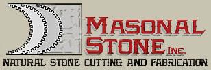 Masonal Stone Inc.
